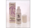 RENEW Whitening Protective Depigmenting Serum 30 ml