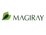 MAGIRAY