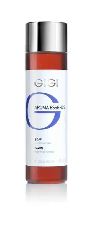 Aroma Essence Soap for normal skin 250 ml