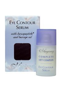 CLC EYE CONTOUR SERUM - СиЭлСи Глаза & Губы Контур-Серум 15 ml