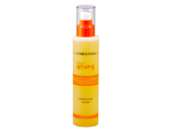 Forever young Balancing toner 200 ml