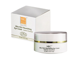 Ultra Rich Nourishing Eye Cream / Питательный крем для век NBC Haviva Rivkin 15 ml