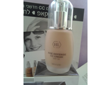 Holy Land CC Cream Age Defense SPF50, 70ml